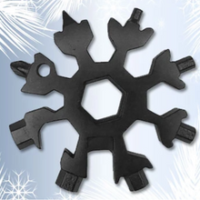 Load image into Gallery viewer, 🛒Only Today $9.9🛒Snowflake Tool Wrench