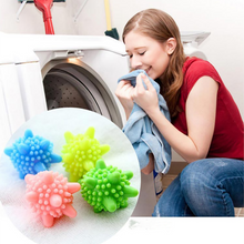 Load image into Gallery viewer, Strong Decontamination Laundry Ball