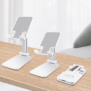 Folding Phone Tablet Stand