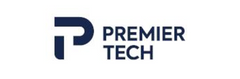 Premier Tech commercial wastewater systems