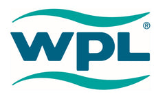 WPL commercial wastewater systems