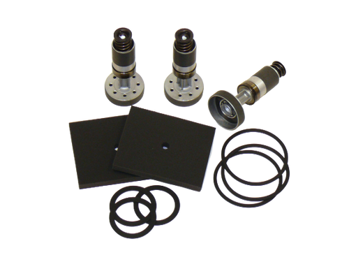 Medo LA-100A/120A Air Pump Service Kit