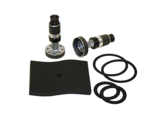 Medo LA-60ECO Air Pump Service Kit