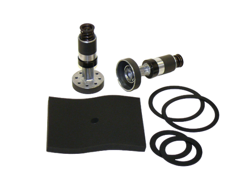 Medo LA-80B Air Pump Service Kit