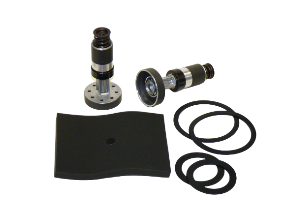 Medo LA-80ECO Air Pump Service Kit