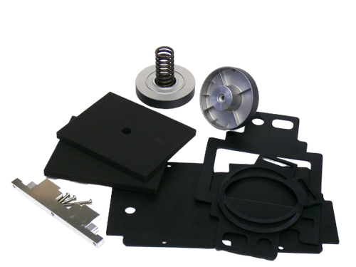 Medo LAM-150/200 Air Pump Service Kit