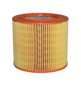 Sogefi FL0642 Air Filter
