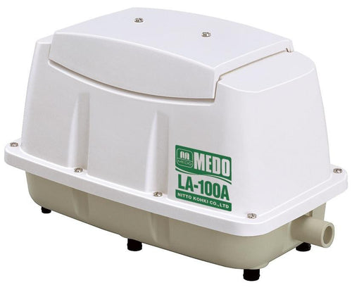 Medo LA100A Air Pump