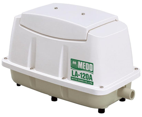 Medo LA120A Air Pump