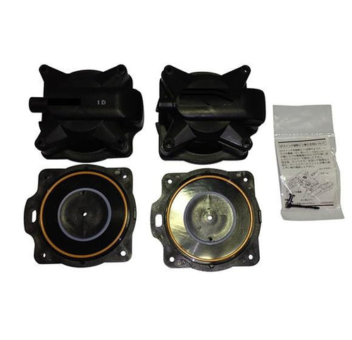 Hiblow HP60/HP80 Service Kit