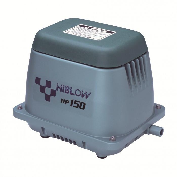 Hiblow HP150 Linear Air Pump