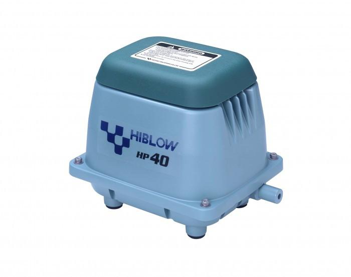 Hiblow HP40 Linear Air Pump