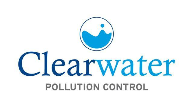 Clearwater E1 Sewage Treatment System (up to 6 population)