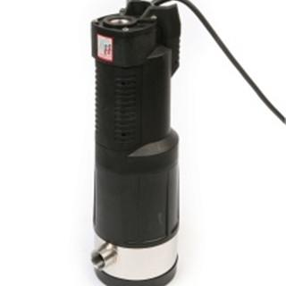 DAB Divertron 1000 Submersible Pump