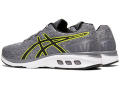 Departamento Verdulero De trato fácil  gel promesa review Price: $50.99 In stock Rated 4.5/5 based on 52 customer  reviews Style: Buy Asics Running Shoes For Men at Best Men's Gel-Promesa  Running Shoes - Buy Asics Gel Promesa Running Shoes Asics Gel Contend 5  Review | Running ...