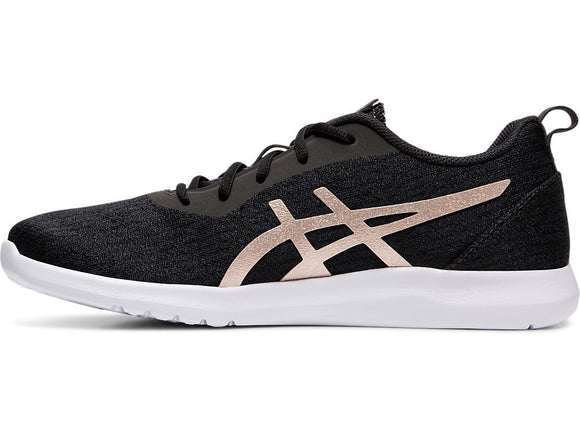 Buy Asics Running Shoes For Women at