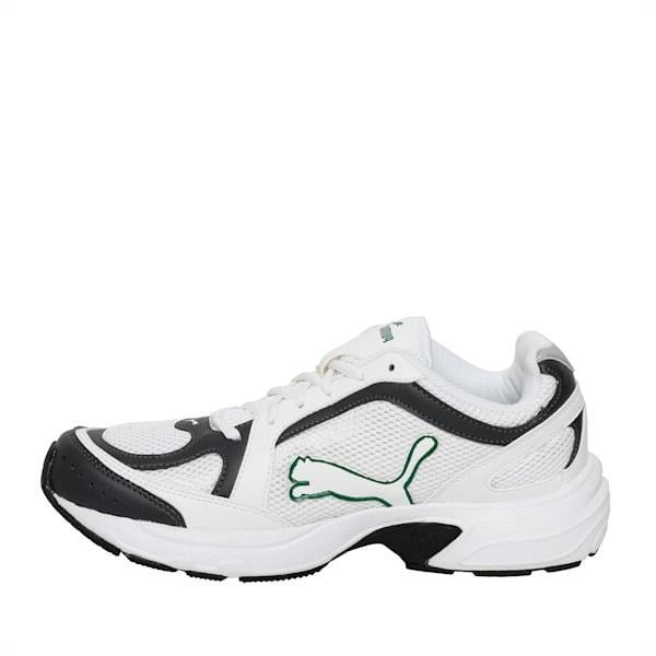 Buy Puma Running Shoes For Men at Best