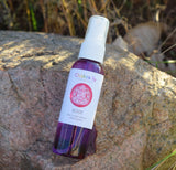 Root Chakra Spray - I BELONG - Feel Grounded, Secure & Able to Manifest Your Desires