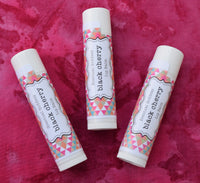BLACK CHERRY Lip Balm