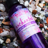 Enchanted Crystal Mist