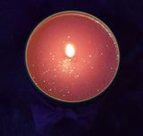 Goddess Candle - Connect with the Divine Feminine & Celebrate Your Inner Goddess