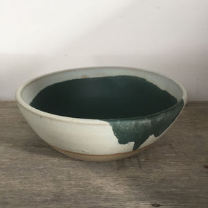 Open image in slideshow, The Ethel Bowl