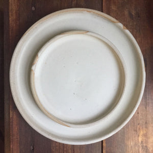 Open image in slideshow, The Harvest Plates Series