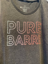 Load image into Gallery viewer, PURE BARRE OMBRE TANK