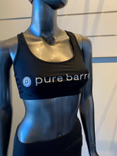 Load image into Gallery viewer, ONZIE x PURE BARRE BRA