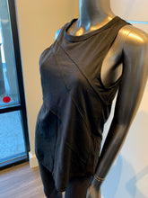 Load image into Gallery viewer, VIMMIA x PURE BARRE ASYMMETRIC TANK