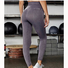 Load image into Gallery viewer, FREE PEOPLE SEAMLESS LEGGING