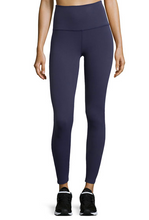 Load image into Gallery viewer, BEYOND YOGA HIGH WAIST LONG LEGGING