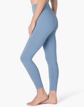Load image into Gallery viewer, BEYOND YOGA HIGH WAIST MIDI LEGGING