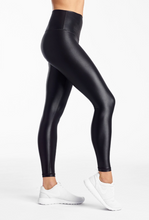 Load image into Gallery viewer, DYI HIGH SHINE LEGGING