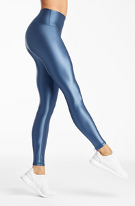 DYI HIGH SHINE LEGGING