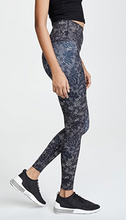 Load image into Gallery viewer, BEYOND YOGA x PURE BARRE OLYMPUS LEGGING
