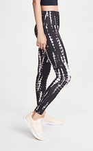 Load image into Gallery viewer, ONZIE TIE DYE LEGGING