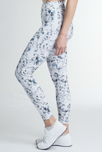 DYI SIGNATURE TIGHT ABSTRACT