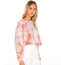 Load image into Gallery viewer, STRUT THIS SONOMA SWEATSHIRT