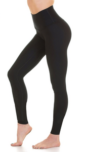 "PURE BARRE CORE 28"" LEGGING"