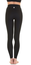 "Load image into Gallery viewer, PURE BARRE CORE 28"" LEGGING"