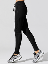 Load image into Gallery viewer, ALO URBAN MOTO SWEATPANT