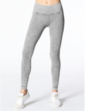 Load image into Gallery viewer, NUX SEAMLESS MESA HIGH WAIST LEGGING