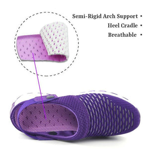 (50% OFF) Casual Sandals Slippers