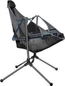 🔥2020 NEW🔥Free Shipping Worldwide-Recliner Luxury Camping Chair
