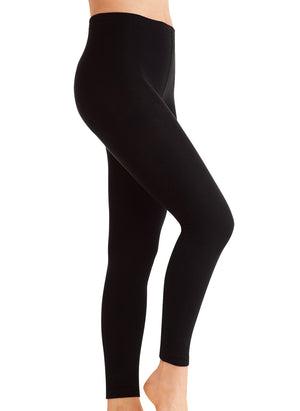 Best Fleece leggings