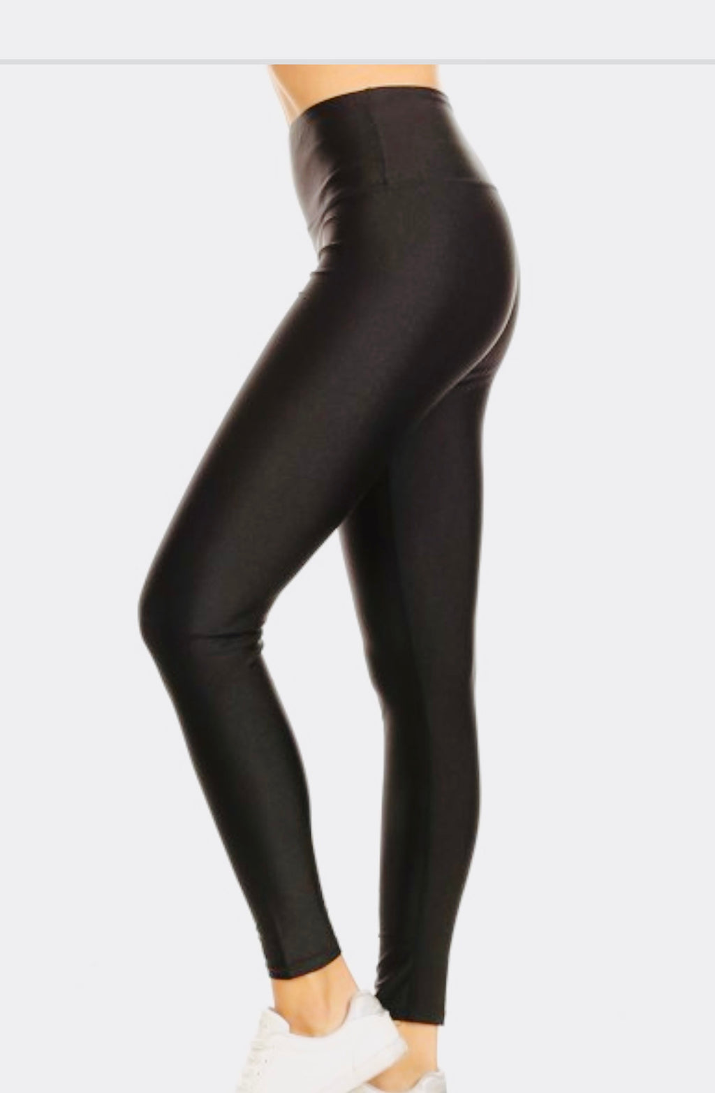 Shine Leggings