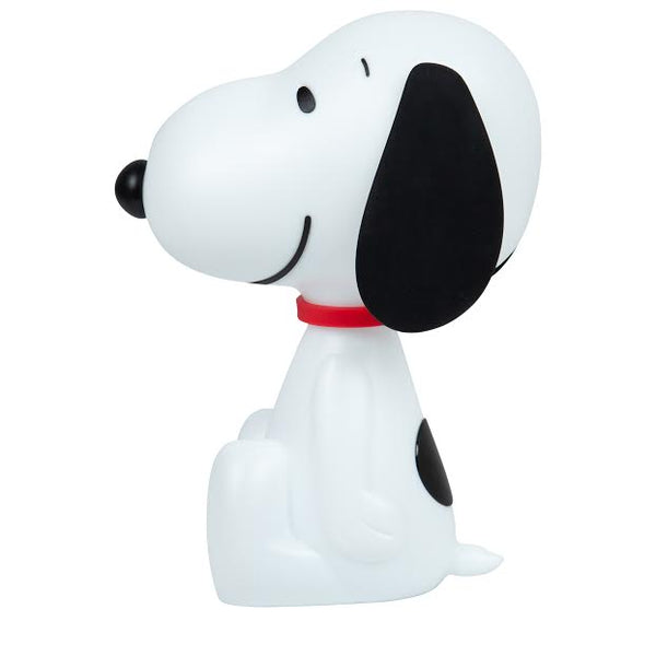 Snoopy lamp / lampe