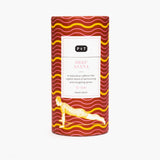 P & T - Paper & Tea Deep Asana No. 806 Organic Tea