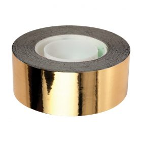 Gold Tape